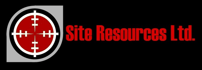 Site Resources Ltd