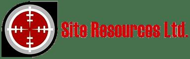 Site Resources Ltd